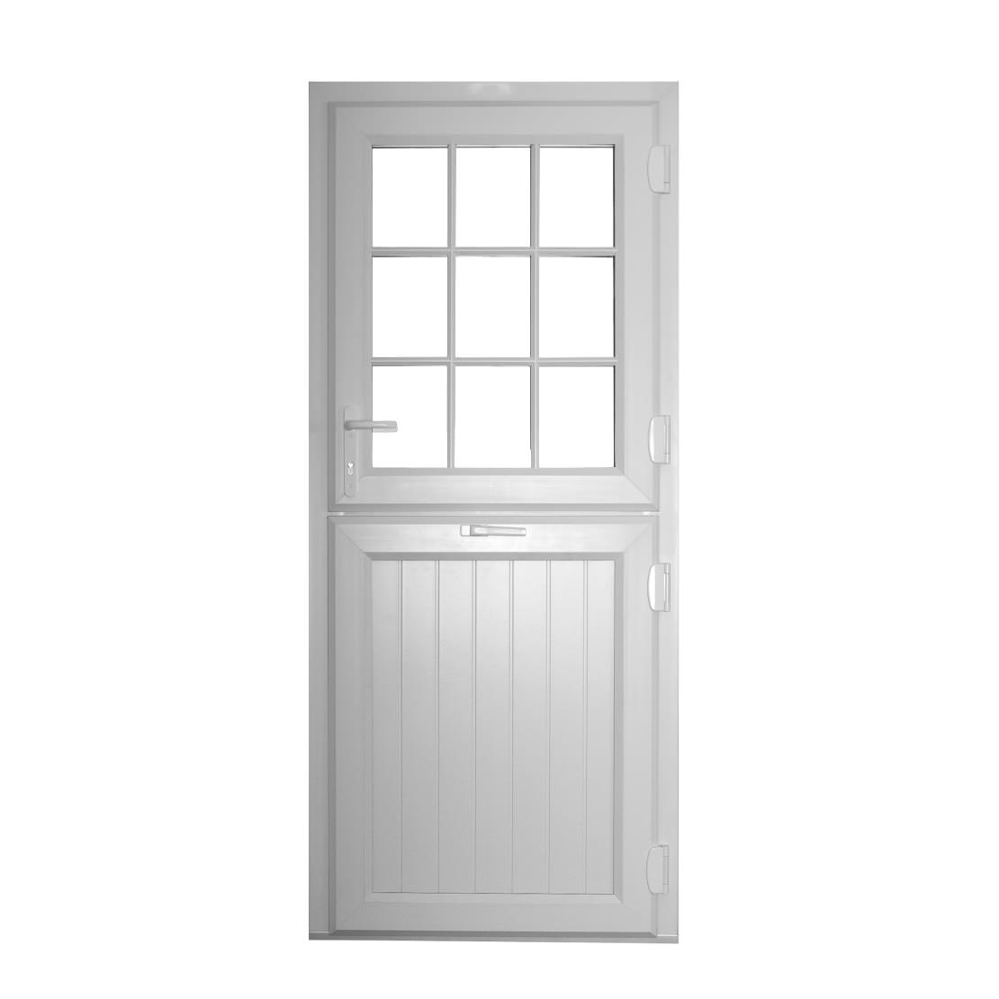 Upvc bi fold doors french patio doors upvc patio doors for Upvc french doors with cat flap