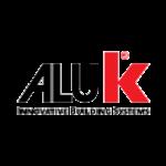ALUK Aluminium