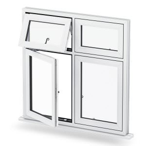 Flush-Fit-Windows-main