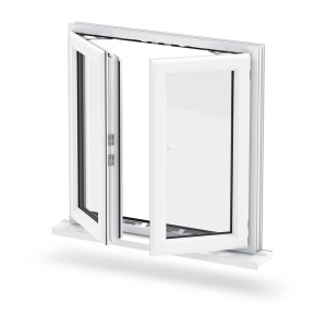 French-Casement-Windows-main