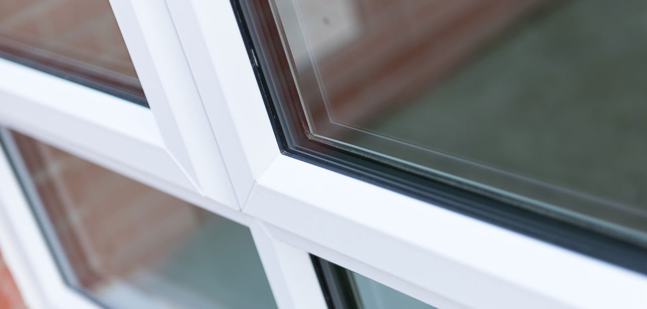 casement window Crawley