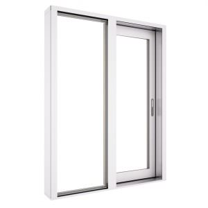 Aluminium Patio Doors London