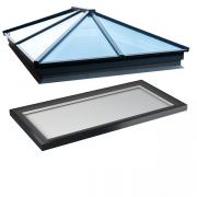 atlas lantern roof